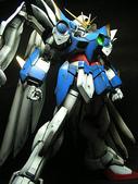 N0.47 PG天使 (ver.battle):DSCN4647.JPG