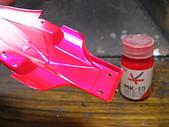 四驅車-小桃紅:DSCN9092.JPG