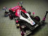 四驅車-小桃紅:DSCN9099.JPG