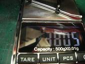 S107改造:DSCN6631.JPG