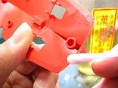 進階講座-2打磨補縫篇:DSCN2221.JPG