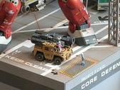 2006全球杯FINAL模型作品:DSCN2797.JPG