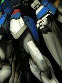 N0.47 PG天使 (ver.battle):DSCN4636.JPG