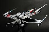 NO.94 1/48 星際大戰 X戰機:DSC_0299.JPG