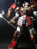 MG 真武者:DSCN4701.JPG