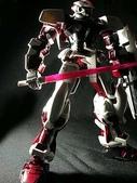 鋼彈教學-阿水的紅色異端:DSCN1166.JPG