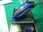 S107改造:DSCN6679.JPG