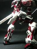 鋼彈教學-阿水的紅色異端:DSCN1148.JPG