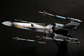 NO.94 1/48 星際大戰 X戰機:DSC_0302.JPG