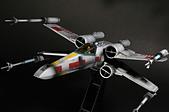 NO.94 1/48 星際大戰 X戰機:DSC_0304.JPG