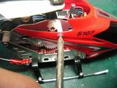 S107改造:DSCN6630.JPG