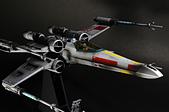 NO.94 1/48 星際大戰 X戰機:DSC_0305.JPG