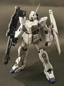 MG獨角獸:DSCN6541.JPG