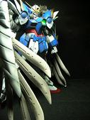 N0.47 PG天使 (ver.battle):DSCN4655.JPG