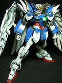 N0.47 PG天使 (ver.battle):DSCN4659.JPG