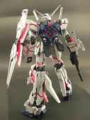 MG獨角獸:DSCN6553.JPG