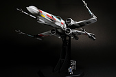 NO.94 1/48 星際大戰 X戰機:DSC_0333.JPG