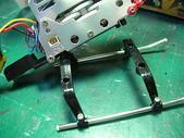 S107改造:DSCN6636.JPG