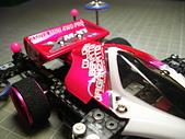 四驅車-小桃紅:DSCN9103.JPG
