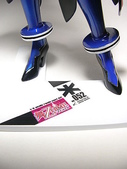 1/6 GK 舞-HIME 靜流:DSCN4852.JPG