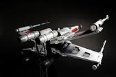 NO.94 1/48 星際大戰 X戰機:DSC_0337.JPG