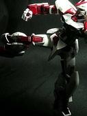 鋼彈教學-阿水的紅色異端:DSCN1159.JPG