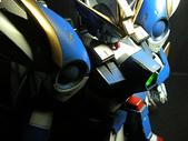 N0.47 PG天使 (ver.battle):DSCN4649.JPG