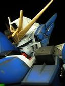 N0.47 PG天使 (ver.battle):DSCN4640.JPG