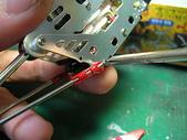 S107改造:DSCN6637.JPG