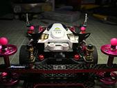 四驅車塗裝:自由皇帝:DSCN9286.JPG