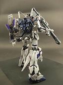 MG獨角獸:DSCN6545.JPG