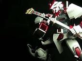 鋼彈教學-阿水的紅色異端:DSCN1151.JPG