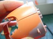 進階講座-2打磨補縫篇:DSCN2215.JPG
