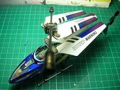S107改造:DSCN6686.JPG
