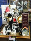 2006全球杯FINAL模型作品:DSCN2787.JPG