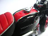 1/12 HONDA monkey 熊本熊機車製作記:DSCN9501.JPG