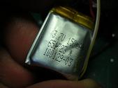 S107改造:DSCN6635.JPG
