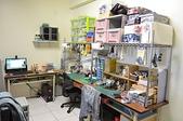 新工作室:DSC_0171_044.JPG