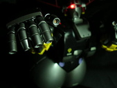 MSN-02 ZEONG (吉翁鐵金鋼仕樣機):DSCN1223.JPG
