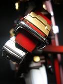 MG 真武者:DSCN4685.JPG