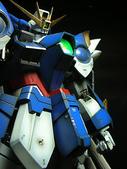 N0.47 PG天使 (ver.battle):DSCN4654.JPG