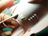 進階講座-2打磨補縫篇:DSCN2199.JPG
