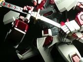 鋼彈教學-阿水的紅色異端:DSCN1152.JPG