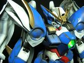 N0.47 PG天使 (ver.battle):DSCN4658.JPG