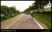 單車的香格里拉~金門.2am:P1170743.jpg