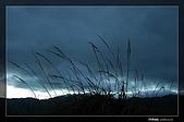 福壽山的日出:DSC_7581