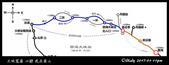 我在黃山三:day3-map2.jpg