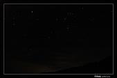 2005Nov_走過中橫之星空:DSC_6587
