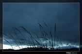 福壽山的日出:DSC_7582