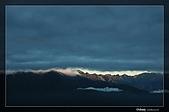 福壽山的日出:DSC_7591